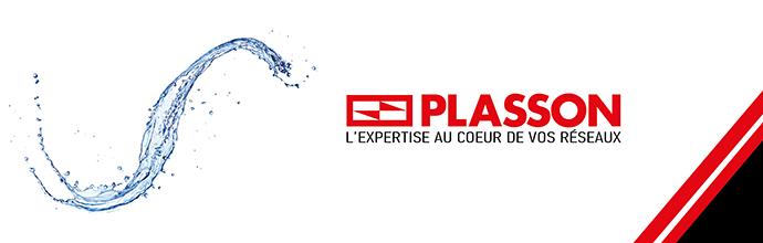 Plasson France