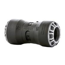 Manchon PVC S1 Encliquetable - 1001QQ