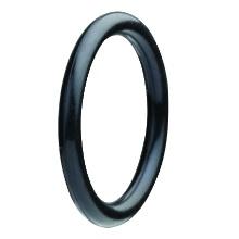 Joint torique pour raccord pour tube cuivre 1002CP