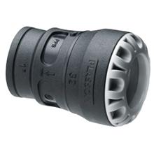 Raccord femelle ISO 228 - 1003G