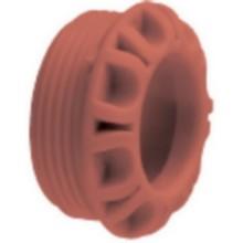 Ecrou pour raccords pour tube cuivre - 1004CP