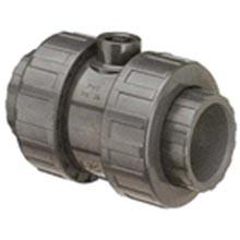Clapet de retenue à coller - Joints EPDM 1080