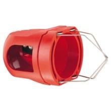 Outil à chanfreiner - 796010