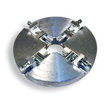 Support collet pour SP250 - 250P.0R
