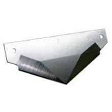 Lame pour coupe-tube guillotine - 2920L