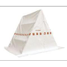 Tente de protection - 2930810
