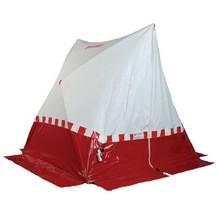 Tente Pop up - 2930820