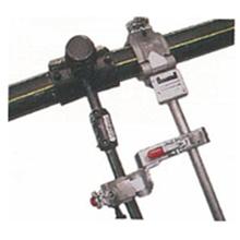 Positionneur de branchement - POR01