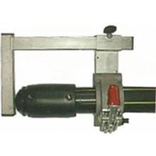 Positionneur de bouchon POR02