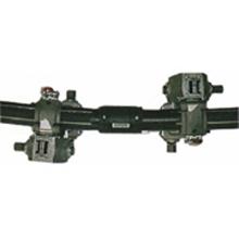 Positionneur - redresseur (manchons, coudes et réductions) - POR04