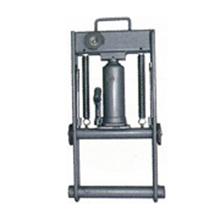 Ecrase-tube hydraulique - ECT02