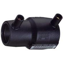 Réduction électrosoudable - 46114