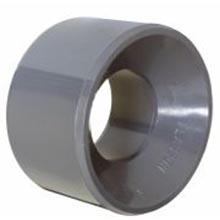 Réduction simple - Mâle à coller sur D - Femelle à coller sur d réduit 5090