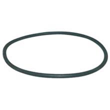 Joint torique NBR pour 5500 - 5609