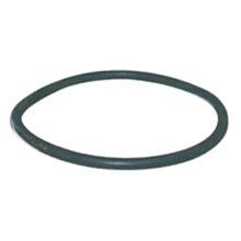 Joint torique EPDM pour 5080, 5081 et 5082 - 5690