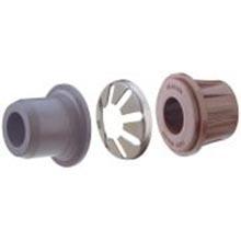 Kit d'adaptation pour tube cuivre - 7438