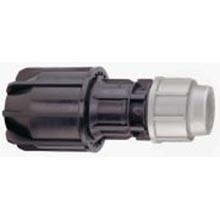 Manchon universel PLASS4 - 77010