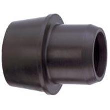 Adaptateur pour tube cuivre - 7896
