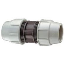 Manchon MILLENIUM - 87010