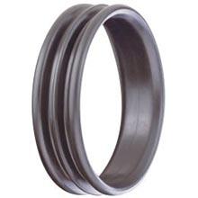 Joint actif MILLENIUM FPM - 87920