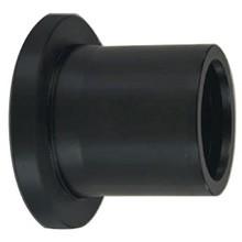 Collet - PE100 SDR7,4 - 9029