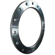 Bride libre en acier non galvanisé - ISO PN16 - 9904B