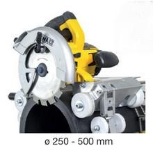 Scie circulaire (230V) CIS06