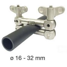 Ecrase-tube - ECT01