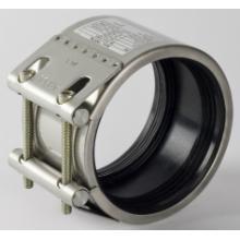 INSTAL AISI 304L EPDM L95 - IBX A2 E