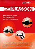 Plasson FT 21010R0